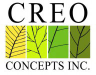 Creo Concepts Inc