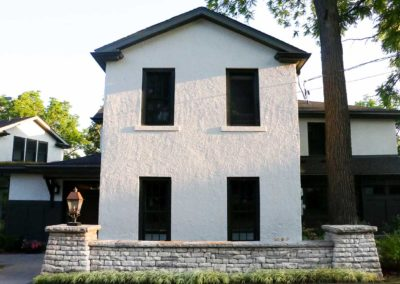 Historic Retreat - House