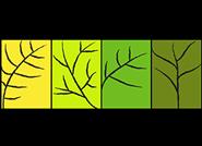 Creo Concepts Logo